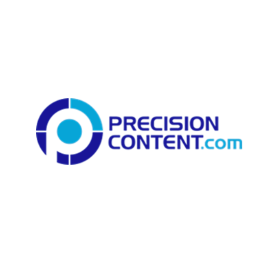 Precision Content Authoring Solutions