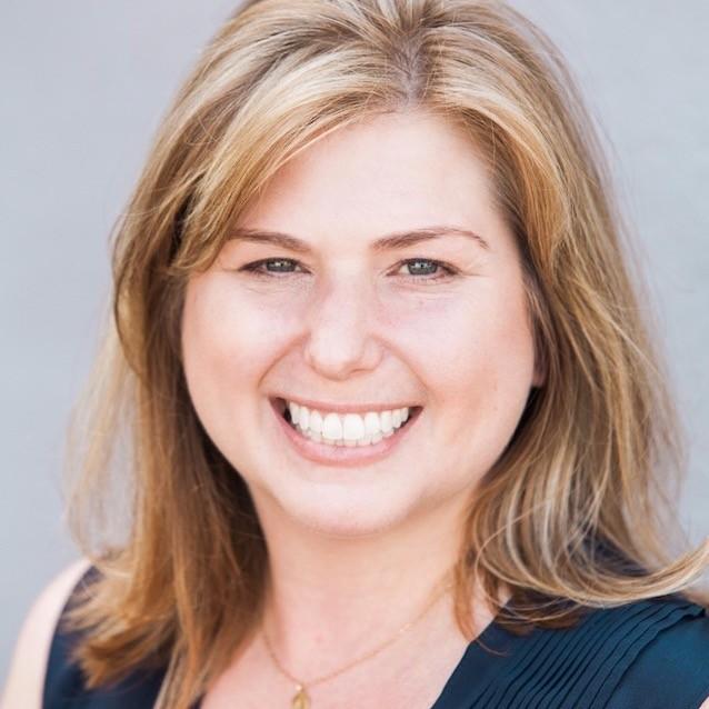 Erica Haims