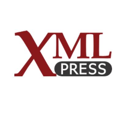 XML Press