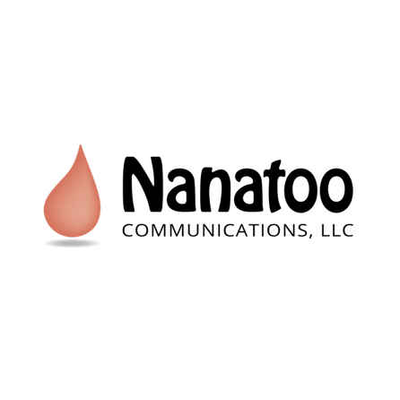 Nanatoo Communications